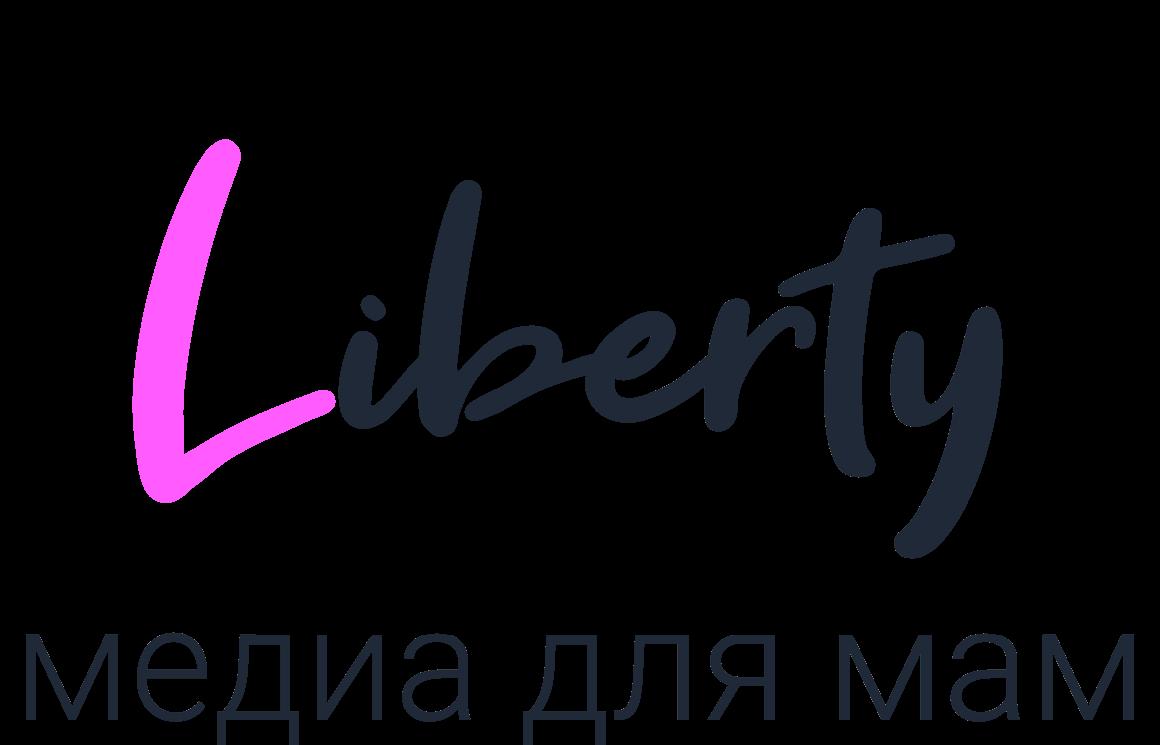 Liberty Magazine